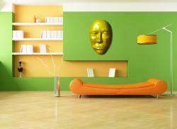 ffinterior-design-interior-designing