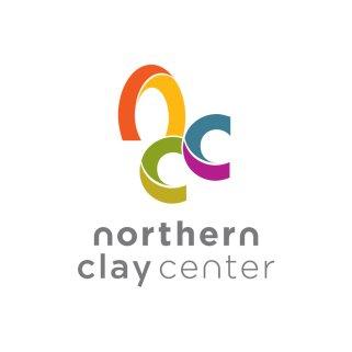 NCC_Logo_centered